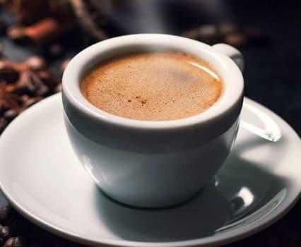 قهوه های گران