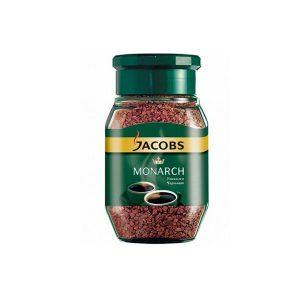 قهوه فوری جاکوبس 200 گرمی
