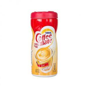 کافی میت نستل 170 گرم