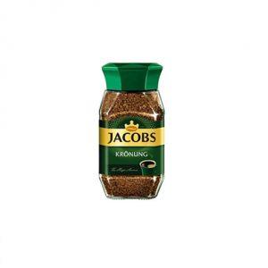 قهوه فوری جاکوبز 50 گرمی