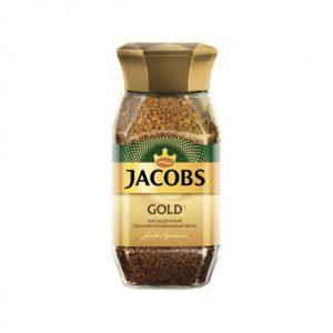 قهوه فوری جاکوبز 100 گرمی