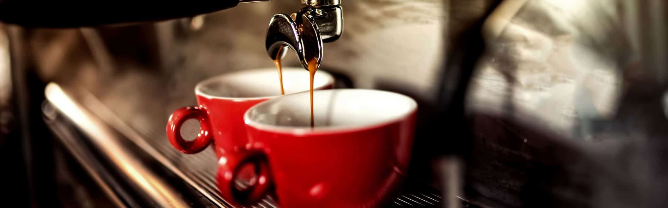 Nescafe Online